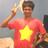 Sammyrashid15's avatar