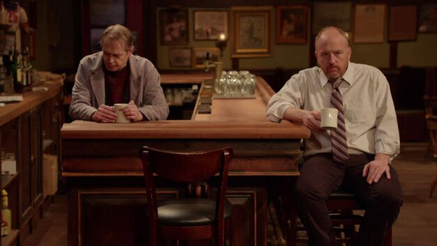 emmys-horace-and-pete