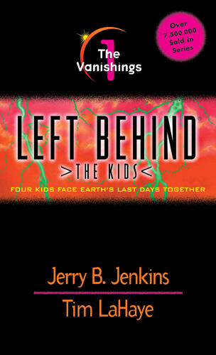 the-vanishings-left-behind-the-kids