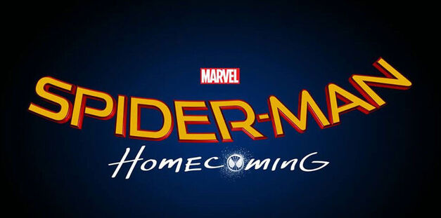 Fandom-Spider-Man-Homecoming-teaser-image
