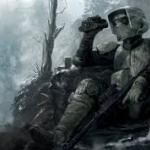 Ahawk007's avatar