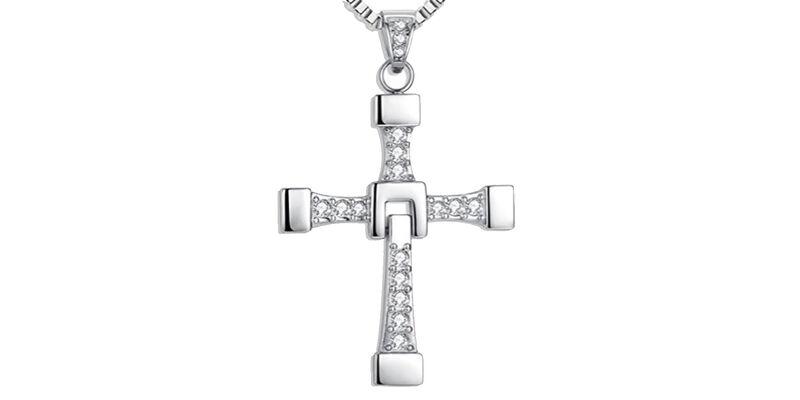 Dominic-Toretto-steel-necklace