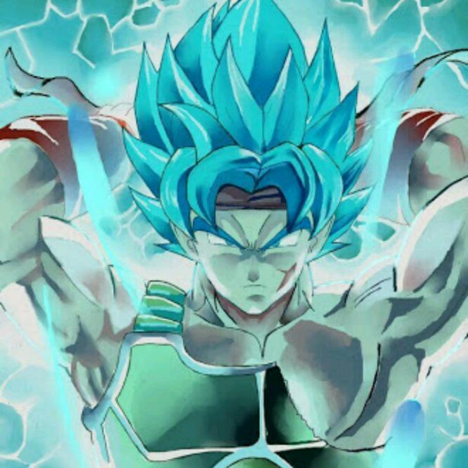 N12nando's avatar