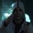XxModernAssassin's avatar