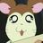 Michael007800's avatar