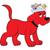 Red Dog31