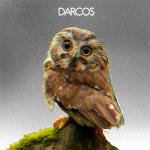 Darcos
