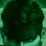 Zero-ELEC's avatar