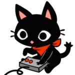 Thiagola92's avatar