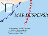 Mar Despénsico