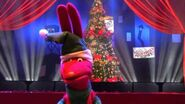 31 minutos - Saludos navideños