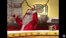 Santa Claus (31 minutos)
