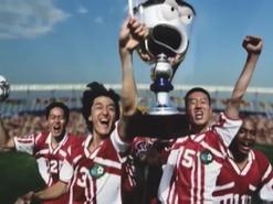 LuloSerrucho-TrofeoDeFutbol
