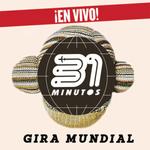 GiraMundial
