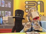 Episodio 10: Maguito