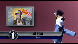 JoePinoOpina