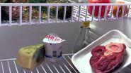 31 minutos - El refrigerador de Patana - Revelaciones