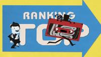 RankingTop2014