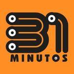 31Minutos (1)