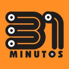 Archivo:31Minutos (1).jpg