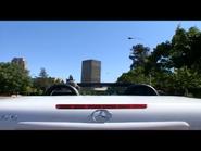 Auto T1 2