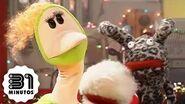 31 minutos - Patana y el resto - Navidad en 31 minutos