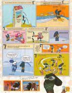 Album, pagina 9