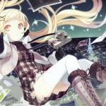 Menasama's avatar