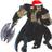 Sir Rhodri's avatar