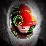 Mattiator's avatar