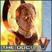 Thurgood42's avatar