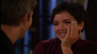 'The Bachelor': Eating Bugs, Wide Age Gaps, and Other Awkward Moments From E4
