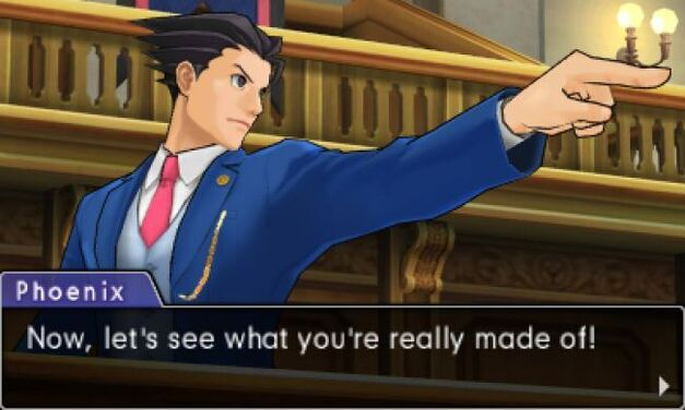 Phoenix_Wright_in_court