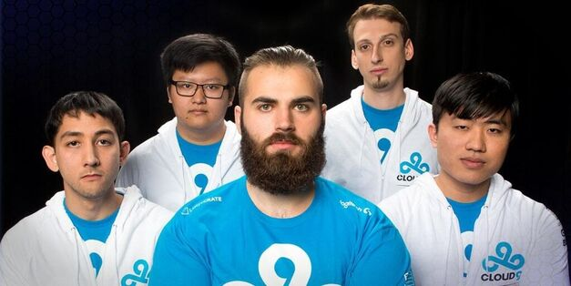 cloud9_hots