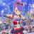 Azkaamalia22's avatar