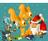 Squirrelladventures's avatar