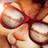 MelissaNthecrazyettes's avatar