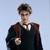 Harry Potter098