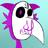 Frozen Scorpio's avatar
