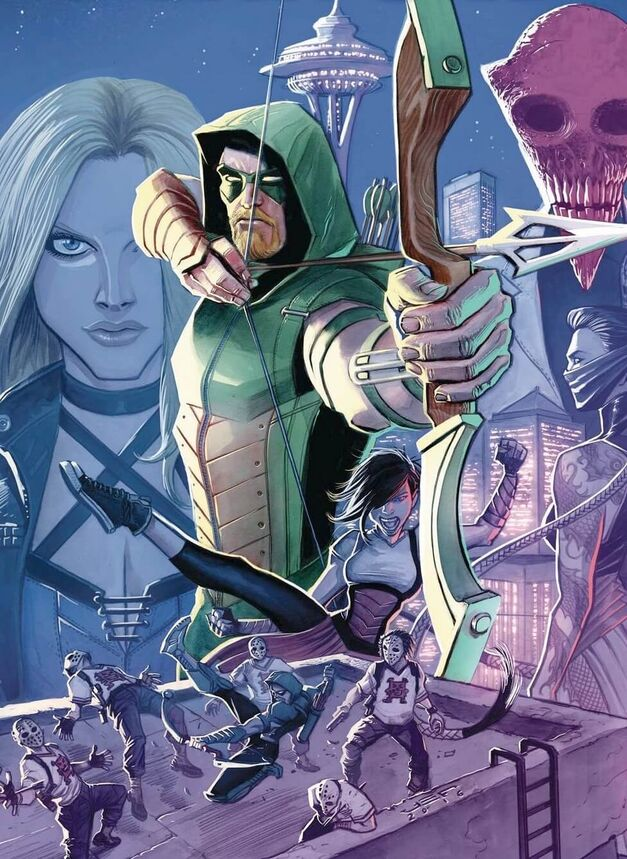 Green-Arrow-Rebirth-1-cover