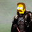 Ned1230's avatar