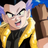 Xeno Gotenks's avatar