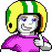 Bellamybug's avatar