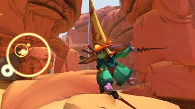 'Gigantic' Taking Sign-ups for Upcoming Stress Test