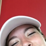 Realalala's avatar