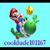 Cooldude101167