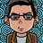 Fragile Daydreamer's avatar