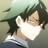 HiKiTaNi's avatar