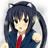 YuMeiCa's avatar
