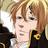 10 commenment's avatar